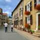 Rodemack, France