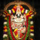 most-famous-temples-of-india