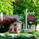 La Becasse French Country Restaurant-Burdickville http://www.restaurantlabecasse.com/
