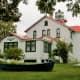 Grand Traverse Lighthouse/Museum