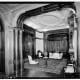 INTERIOR VIEW OF PARLOR - Colonel Walter Gresham House, 1402 Broadway, Galveston, Galveston County, TX