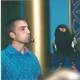 Bird show at Busch Gardens circa 2010.