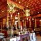 Teo Chew Temple interior