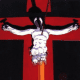 an-understanding-of-why-evangelion-is-so-heavily-despised