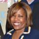 Wendy Shirley, Principal