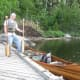 using-my-cedar-strip-canoe-in-canada