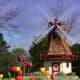Holland Gardens Oak Harbor