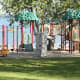 Woodlands Picnic Area within the Parkway has great playgrounds to keep the kiddies busy while you enjoy a view of the St. Lawrence River.