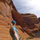 Cliff Arch