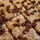 Flax food