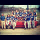 High School Softball team