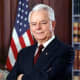 Robert Byrd 57 years in congress