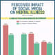 how-media-portrays-mental-illness