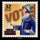 history-of-the-fight-for-womens-right-to-vote-and-constitution-amendment-19