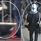 The two backpack images side by side.
