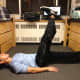 p90x-ab-ripper-workout-how-to-get-amazing-abs