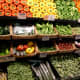 Rediscover the fresh produce section of your supermarket.