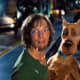 animated-characters-perfectly-cast-by-real-actors-in-live-action-remakes