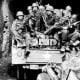 84th Division. Photo Courtesy Mt. Lebanon Magazine