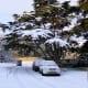 winter-memories-annart-childhood-beyond-britain-france-italy-norway