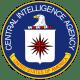 Central Intelligence Agency crest