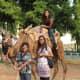 travel-diary-india-visit