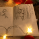 storytelling-through-my-sketchbook-kind-solomon-and-david