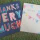 Christmas, Birthdays, Thank You Cards...