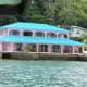 The Pink House is for sale. My wife Kathy loves it and wants to buy it and move to Port Vila.