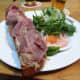 Dutch cold meats.