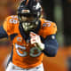 Vonn Miller is an all time great strong side LOLB.