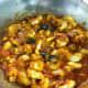 eral-thokku-delicious-prawn-gravy