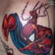 tattoo_ideas_cartoon_characters