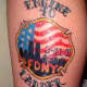 9-11-01_september_11_memorial_tattoos