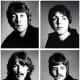 beatles-pictures