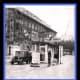 Phillips Barracks