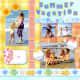 free-beach-vacation-scrapbook-layout-ideas
