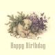 free-printable-birthday-cards-women