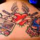 tattoo_ideas_geeks_video_games_math_dna