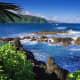 hawaii_jobs