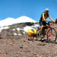 the-worlds-lightest-one-wheel-bicycle-trailer