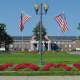 Top 10 Employer: VA Medical Center In Battle Creek.