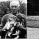 Leendert Saarloos (1884–1969), Creator of Saarloose Wolfdog