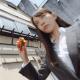 kamen-rider-zero-one-episode-3-review-that-man-sushi-chef