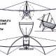 3views-dutemple-flyingmachine