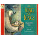King of Kings by Susan Hill