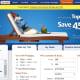Travelocity Website: www.travelocity.com