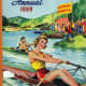 british-comics-of-my-childhood