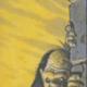 Concept Art of Quasimodo