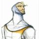 Concept Art of Phoebus